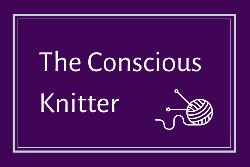 The Conscious Knitter